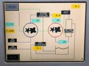 pan-elettr-1-400x294
