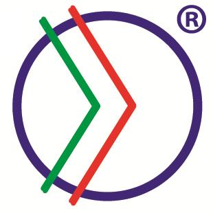 riem italy logo