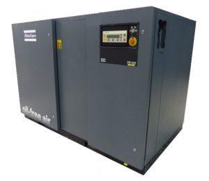 ZR145-300x261