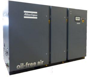 ZR250-300x263