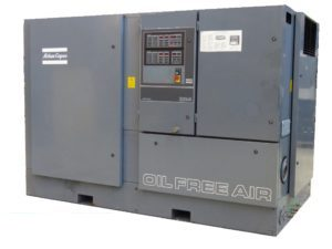 ZR4-52-300x225